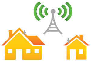 residential boardband provider2 - Home